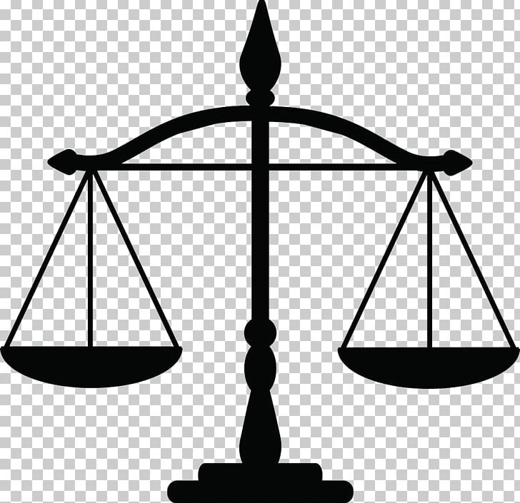 Justice Weighing Scale Law PNG, Clipart, Angle, Animals.