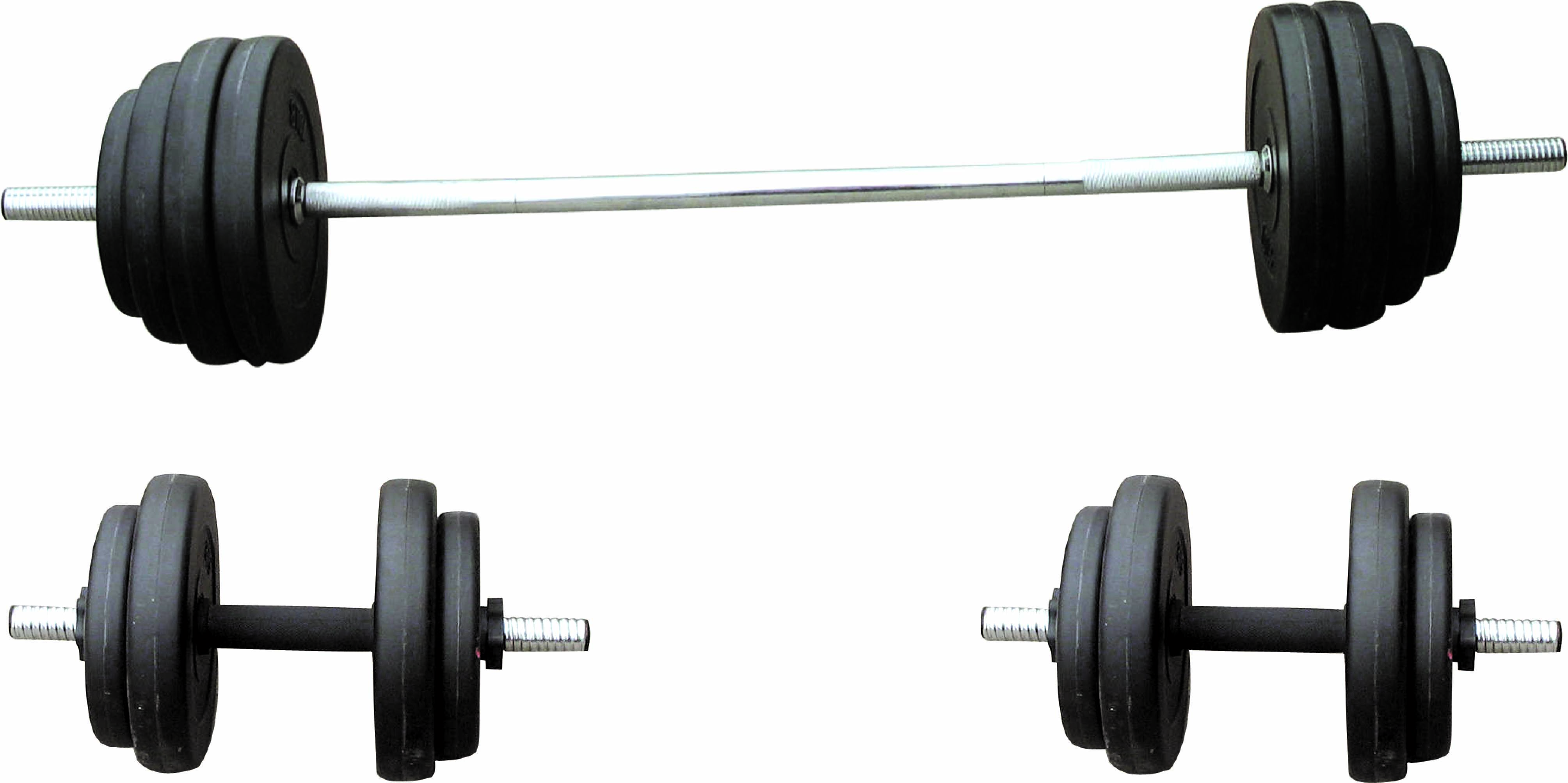 Barbell clipart gym equipment fitness, Barbell gym equipment.