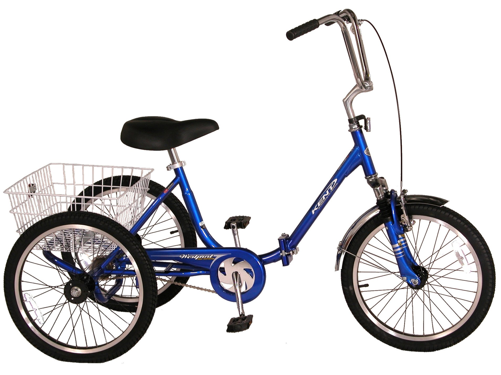 The best free Tricycle clipart images. Download from 38 free.