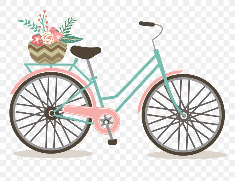 Bicycle Frames Clip Art Couples Cycling, PNG, 1600x1236px.