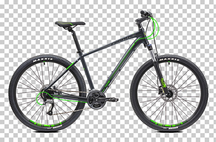 Cannondale 2017 Catalyst 4 Mountain Bike Cannondale Bicycle.