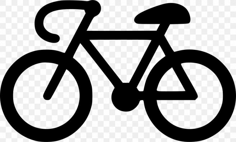 Bicycle Cycling Mountain Bike Clip Art, PNG, 980x590px.