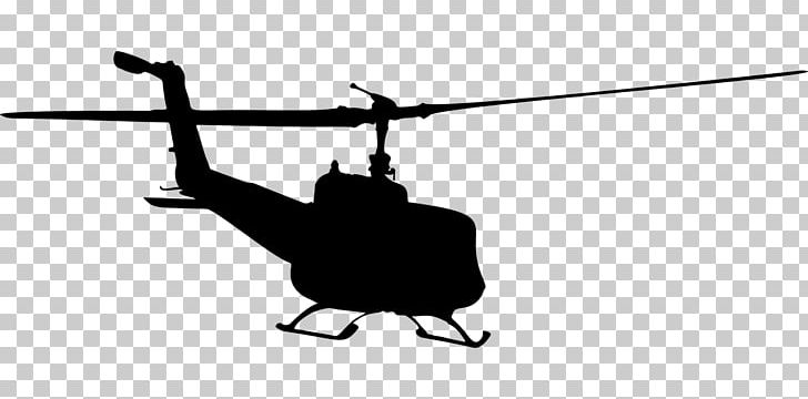 Helicopter Flight Fixed.