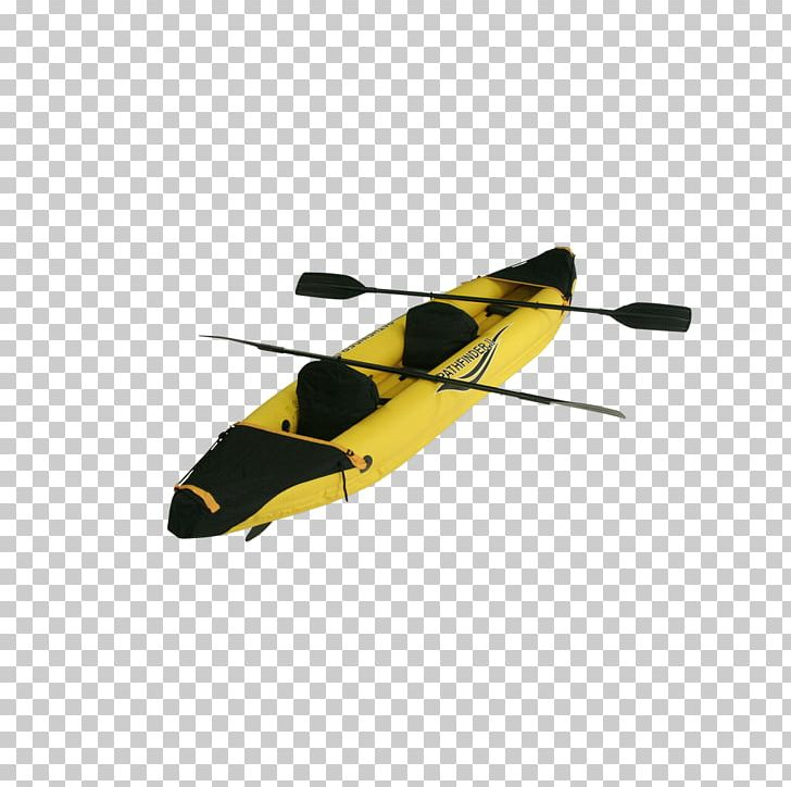 Helicopter Rotor Airplane Wing Insect PNG, Clipart, Aircraft.