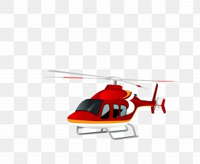 Rotor Wing Images, Rotor Wing PNG, Free download, Clipart.