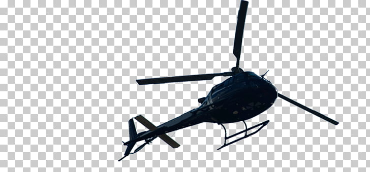 Helicopter Fixed.