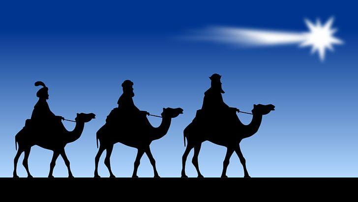 Bethlehem The Other Wise Man Gospel Of Matthew Biblical Magi.