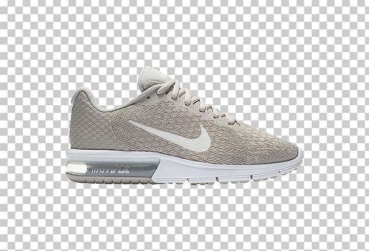 Nike Free Nike Air Max Sequent 2 Women\'s Running Shoe Nike.