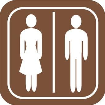 (Men/Women).