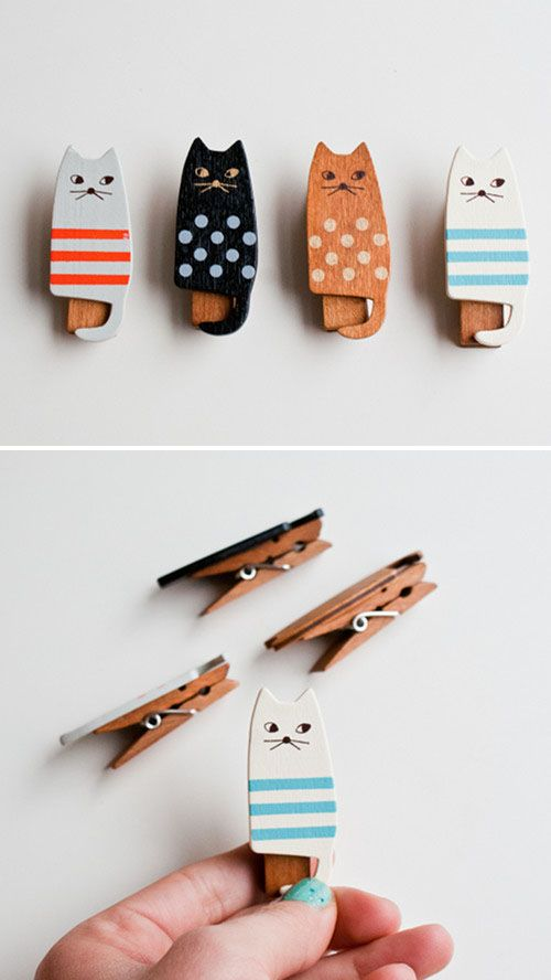 1000+ ideas about Cat Crafts on Pinterest.