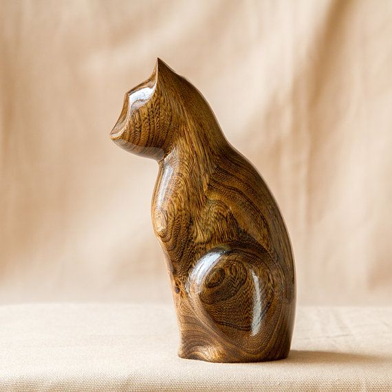 1000+ ideas about Wooden Figurines on Pinterest.