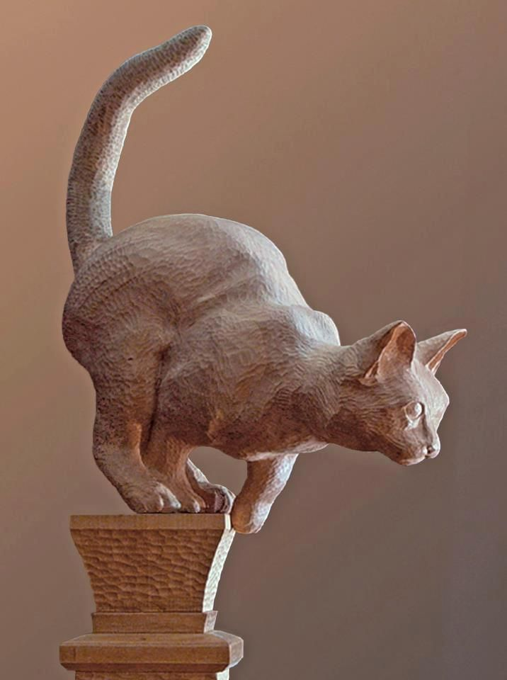 1000+ ideas about Wood Carving on Pinterest.