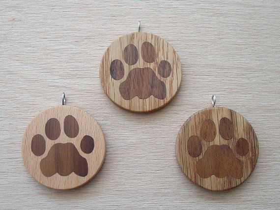 1000+ ideas about Cat Paw Print on Pinterest.
