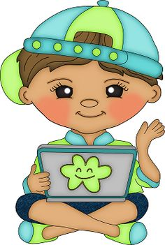 104 Best Clipart 4 daycare images.