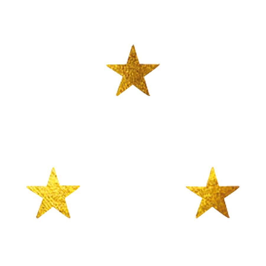 Free Yellow Stars, Download Free Clip Art, Free Clip Art on.