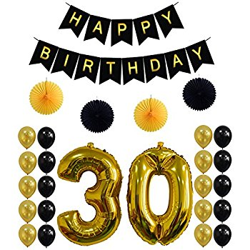 30th birthday clipart pastel clipart images gallery for free.