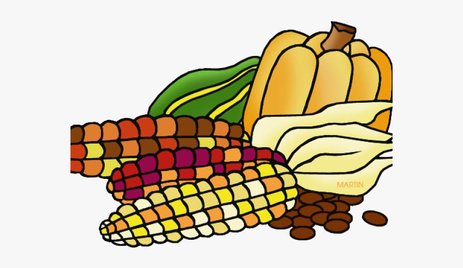 30 Native American Clipart Food Free Clip Art Stock.