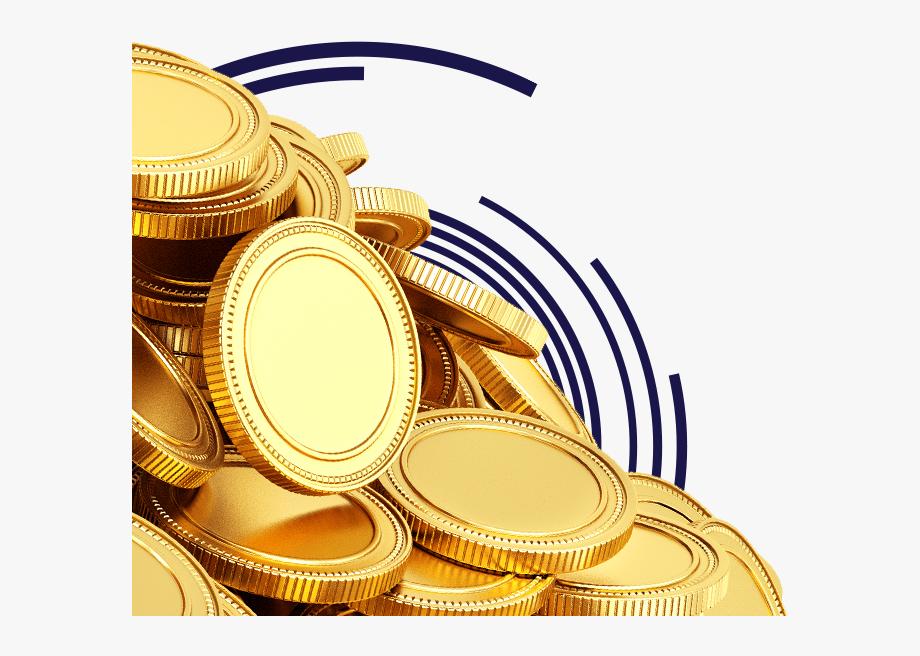 Coins Clipart Fifa.