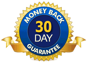 30 Day Guarantee PNG Clipart.