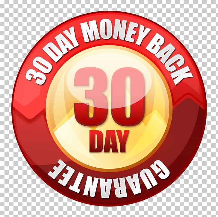 Money Back Guarantee Product Return Invoice PNG, Clipart, 30.