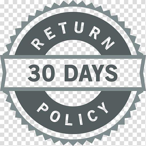 Product return Money back guarantee Warranty Purchasing.
