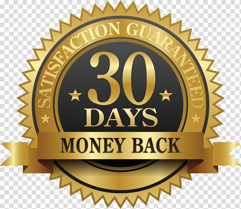 Product return Money back guarantee Policy Service, 30.