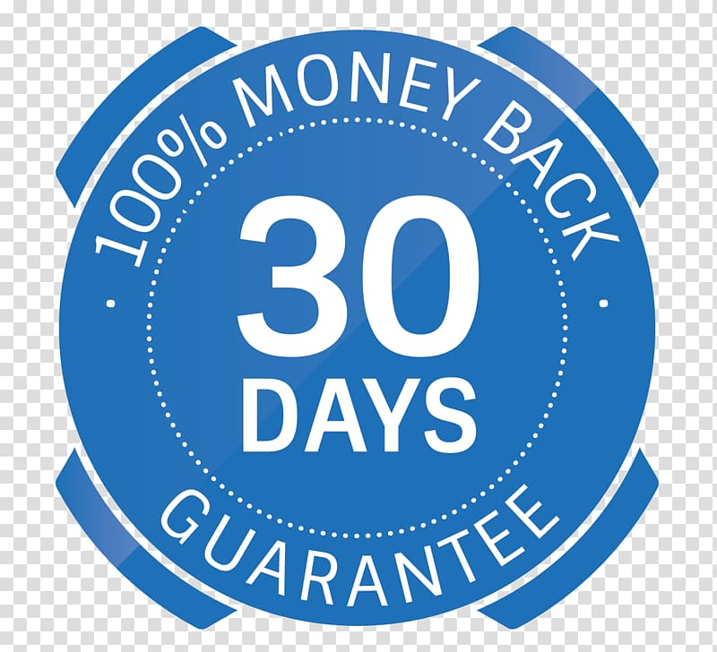 Product return Money back guarantee Policy Purchasing, 30.