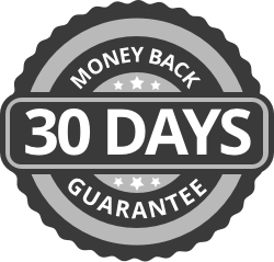 30 Day Money Back Guarantee Png (99+ images in Collection) Page 3.