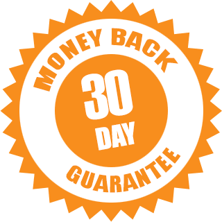 30 Day Money Back Guarantee Png (99+ images in Collection) Page 2.