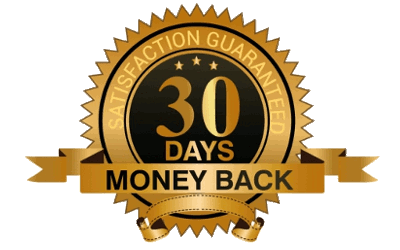 30 Day Money Back Guarantee Png (99+ images in Collection) Page 1.