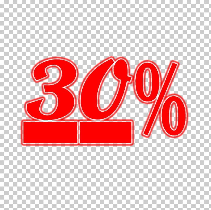 30% Discount Tag. PNG, Clipart, Area, Brand, Logo, Others.