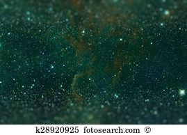 Small magellanic clouds Images and Stock Photos. 62 small.
