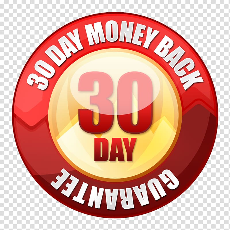 Money back guarantee Product return Invoice, 30 Day.