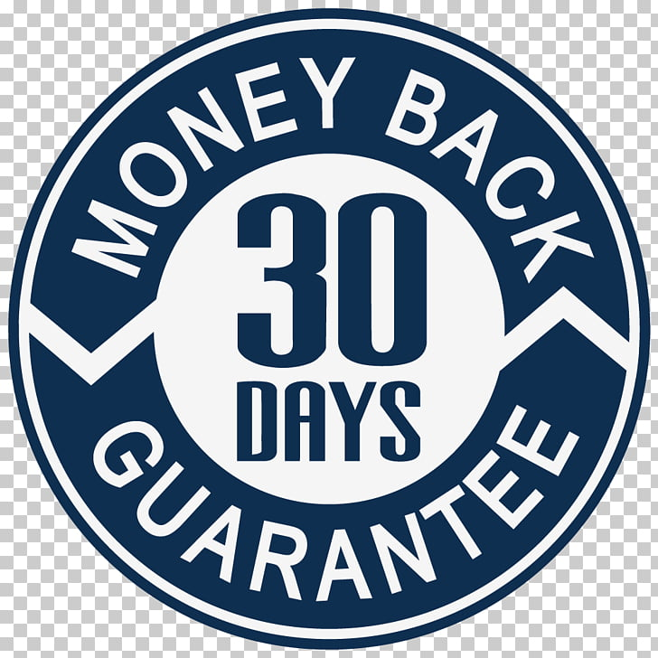 30 Day Guarantee Pic PNG clipart.