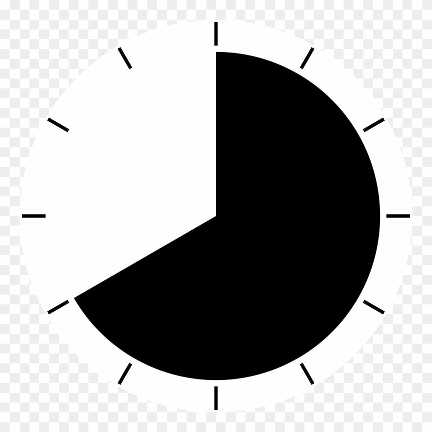 Alarm Clocks Timer Digital Clock Watch.