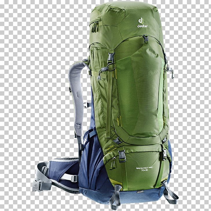Backpacking Deuter Sport Deuter ACT Trail 30 Hiking.
