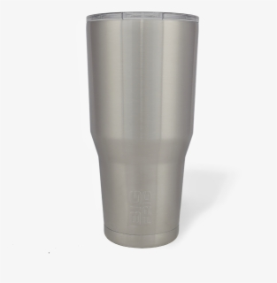Free Tumbler Clip Art with No Background.