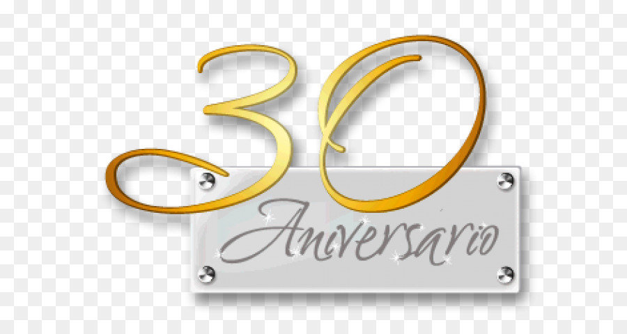 Wedding Anniversary Text png download.
