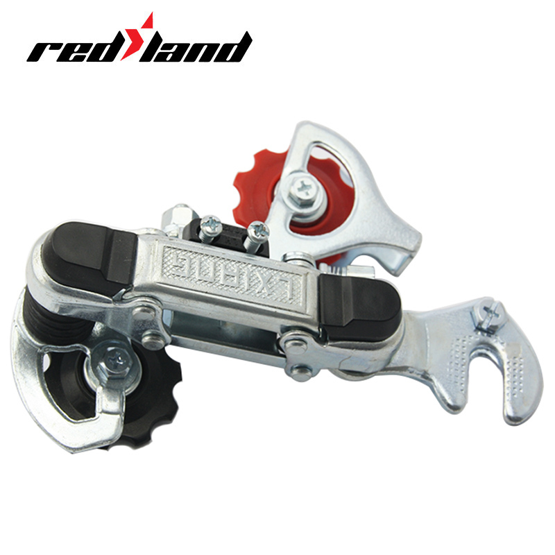 Online Get Cheap Derailleur Bicycle.