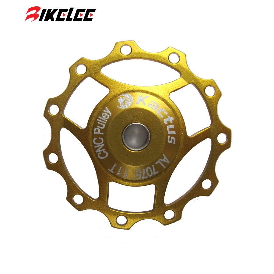 Online Get Cheap Bicycle Rear Derailleur.