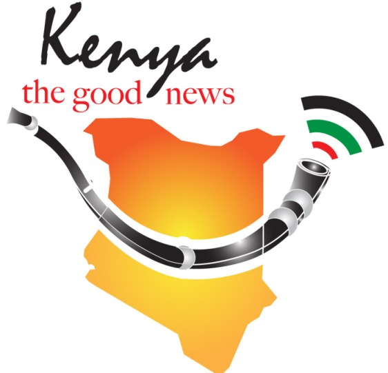 Exports Expansion: Mexico Receives First 30 Tonnes of Kisii County.