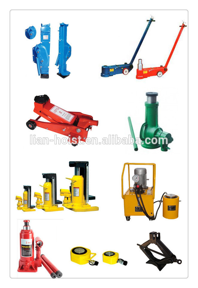 30 Tons Hydraulic Jack, 30 Tons Hydraulic Jack Suppliers and.