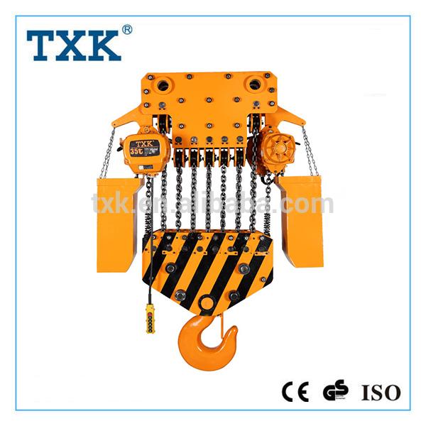 30 Ton Electric Hoist, 30 Ton Electric Hoist Suppliers and.