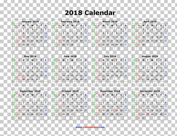 0 Calendar ISO Week Date July Year PNG, Clipart, 2017, 2018.