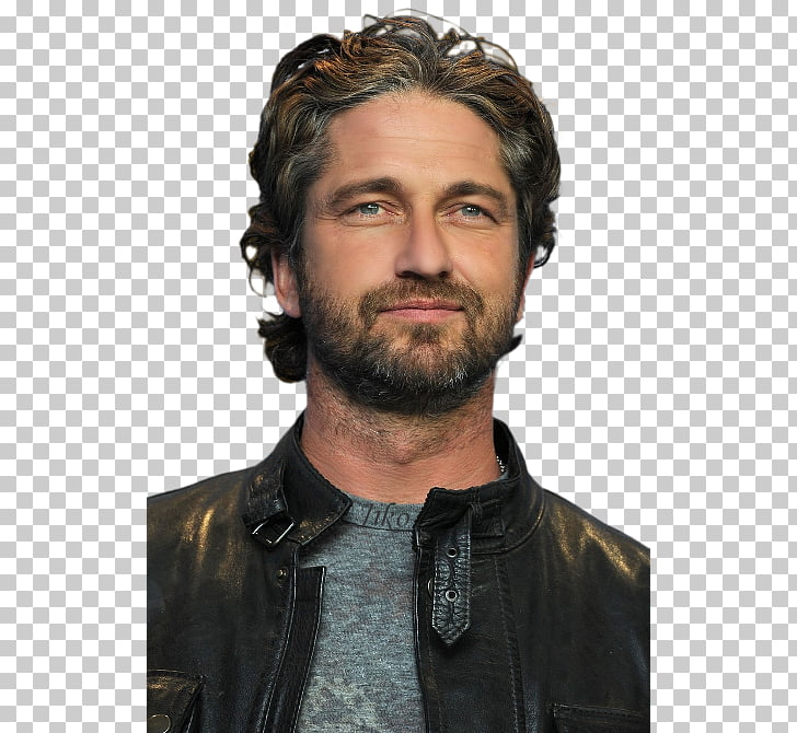 52 gerard butler PNG cliparts for free download.