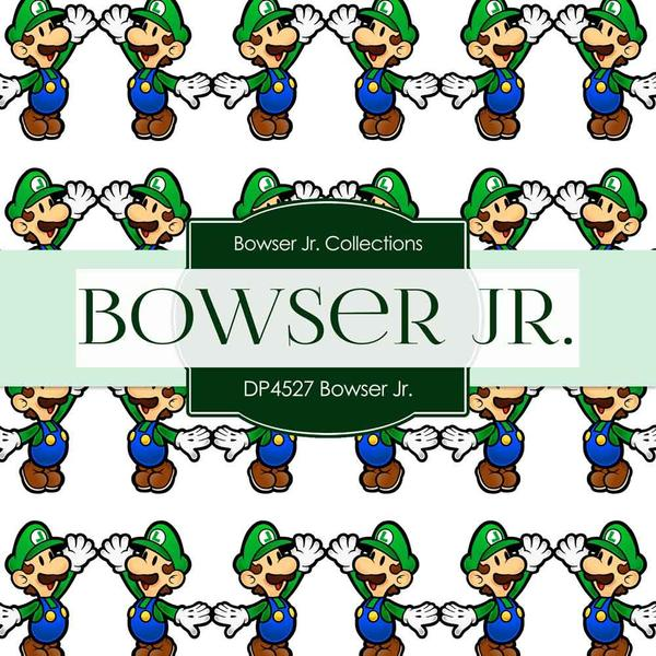 300 dpi bowser clipart clipart images gallery for free.