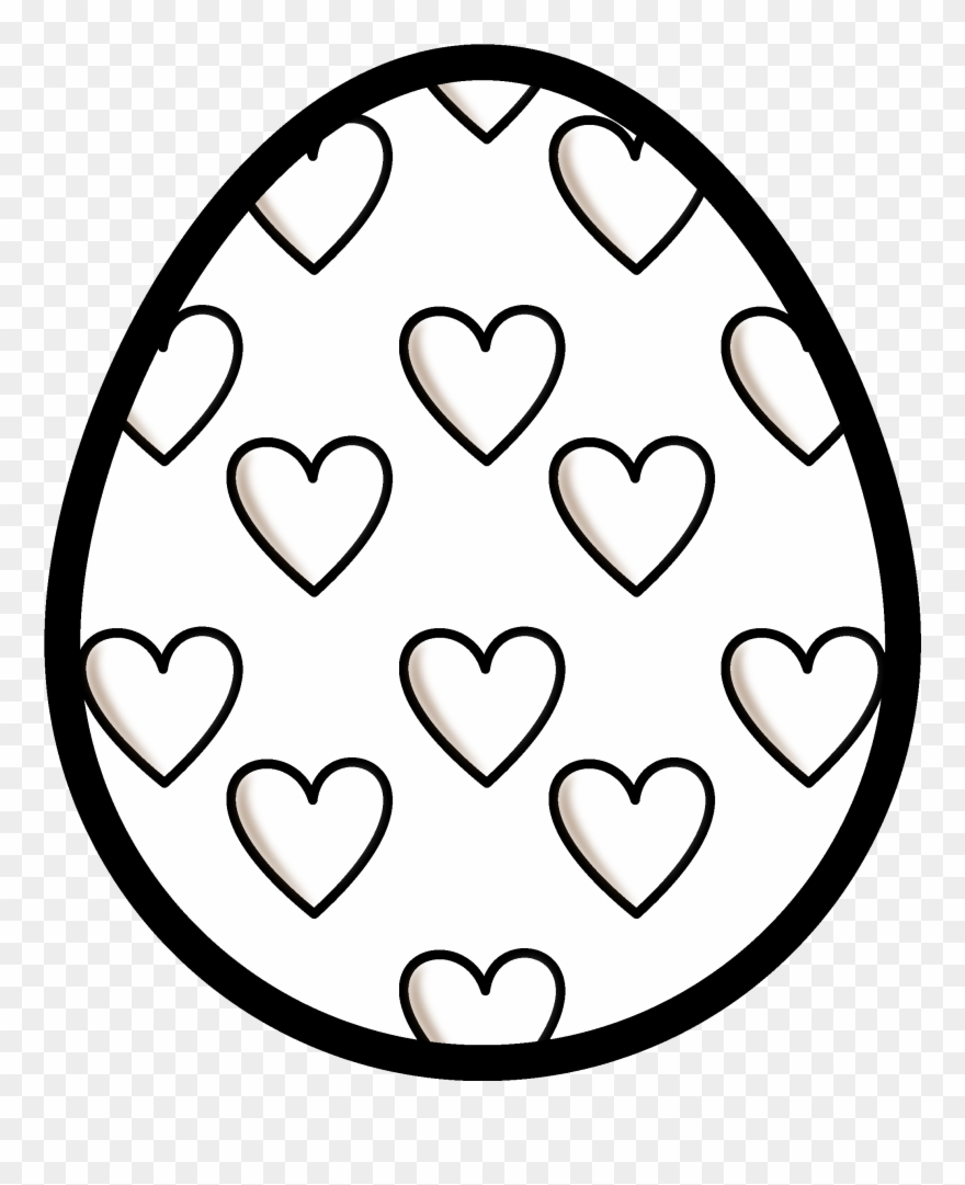 Easter Clipart Contains 34 High Quality 300dpi Png.