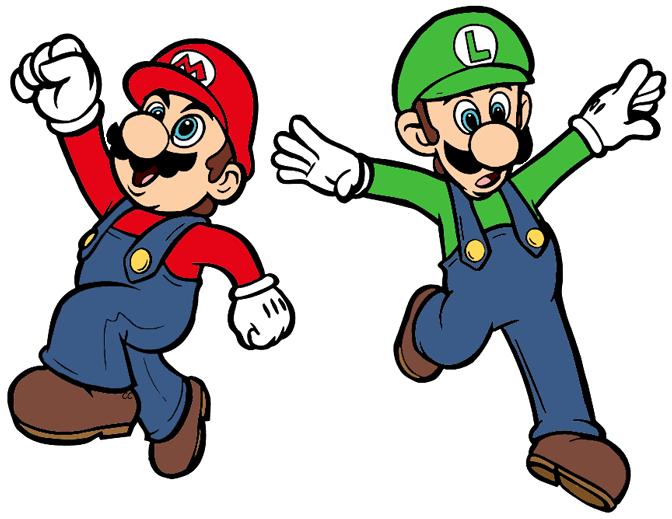 Free Princess Mario Cliparts, Download Free Clip Art, Free.