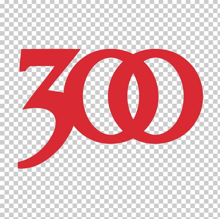 300 Entertainment YouTube Migos Logo Artist PNG, Clipart.