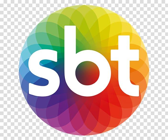Sistema Brasileiro de Televisão Brazil Logo Graphic design.